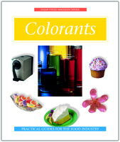 Colorants Handbook