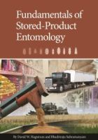 Fundamentals of Stored-Product Entomology