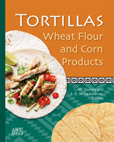 Tortillas: Wheat Flour and Corn Products