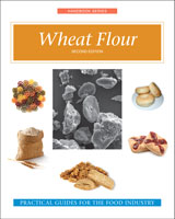 Wheat Flour, Second Edition