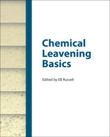 Chemical Leavening Basics