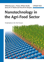 Nanotechnology in the Agri-Food Sector: Implications for the Future