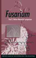 Fusarium: Paul E.  Nelson Memorial Symposium