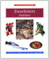 Sweeteners: Nutritive