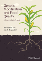 Genetic Modification and Food Quality: A Down to Earth