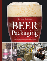 Beer Packaging, Second Edition
