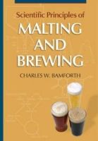 Scientific Principles of Malting and Brewing