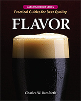 FLAVOR: Practical Guides for Beer Quality