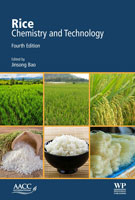 Rice: Chemistry and Technology, Fourth Edition