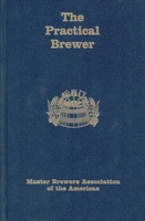 Practical Brewer, 3rd Edition