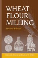 Wheat Flour Milling, Second Edition