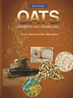 OATS: Chemistry and Technology, Second Edition
