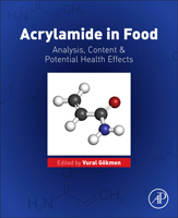 Acrylamide in Food: Analysis, Content & Potential Health Effects