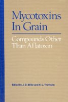 Mycotoxins in Grain: Compounds Other than Aflatoxin
