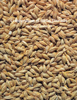 Compendium of Barley Diseases, Second Edition