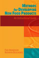 Methods for Developing New Food Products